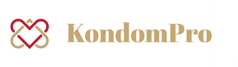 KondomPro